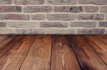 Manufactured Home Flooring Types