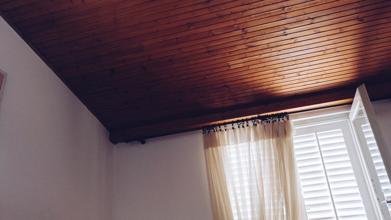 Manufactured Home Ceiling Options | Tiles, Panels, Sheetrock ... on mobile home paneling, mobile home log, mobile home hvac, mobile home chandelier, mobile home office, mobile home basement, mobile home floor, mobile home remodeling ideas, mobile home in nc, mobile home stone, mobile home update ideas, mobile home wiring, mobile home panel, mobile home drywall, mobile home lot, mobile home room, mobile home tn, mobile home walls, mobile home garden, mobile home insulation,