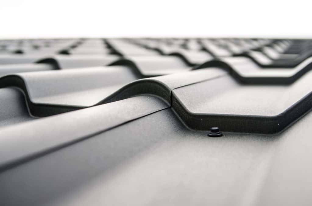 Manufactured Home Roof Over Kits