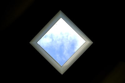 Manufactured Home Skylights