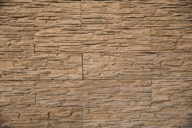 Can You Put Ceramic Tile in A Manufactured Home?