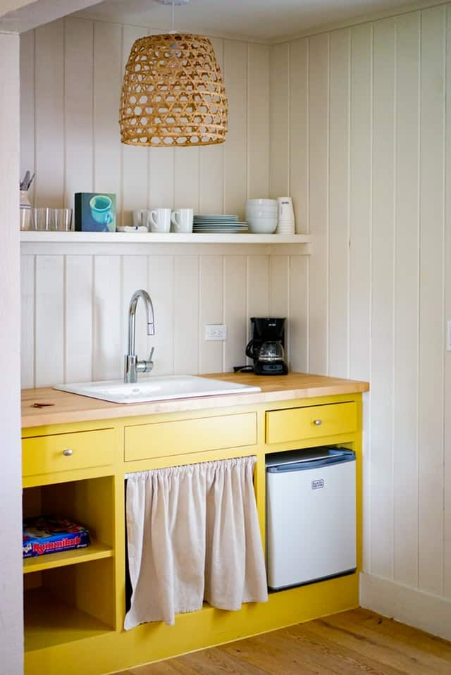 Manufactured Home Kitchen Base Cabinets