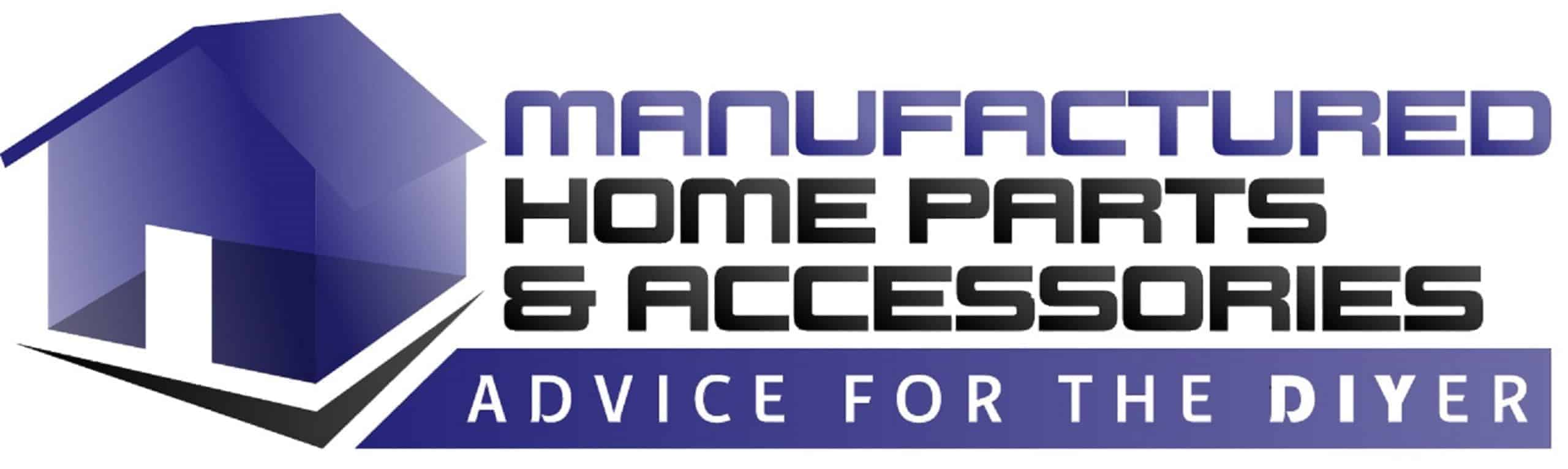 Manufactured Home Parts And Accessories