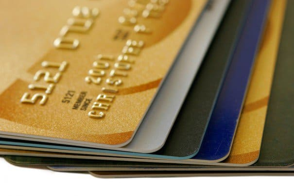 What Are the Pros and Cons of Using a Credit Card for Home Improvements?